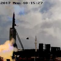 IAI Successfully Completes Operational Firing Trial of the LORA Weapon System