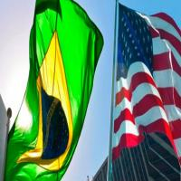The second U.S.-Brazil Defense Industry Dialogue (DID) meeting will focus on advancing the themes of Commercial Partnership and Industrial and Regulatory Policy