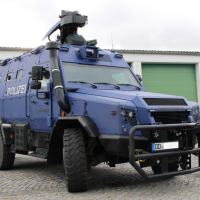 Photos: Rheinmetall AG